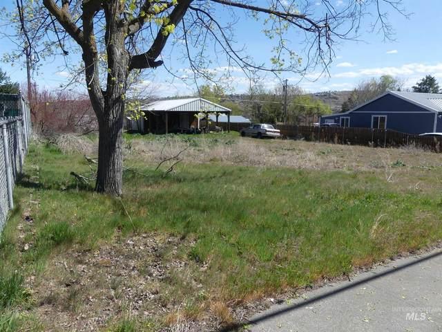 1513 8th Street, Clarkston, ID 99403 (MLS #98799887) :: Full Sail Real Estate