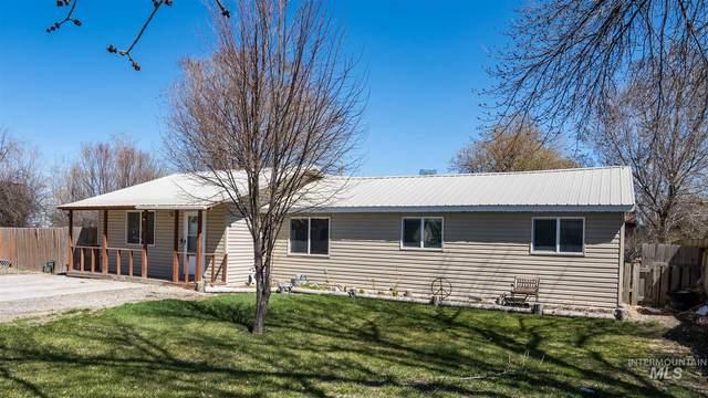 527 Conant, Burley, ID 83318 (MLS #98800004) :: Boise River Realty