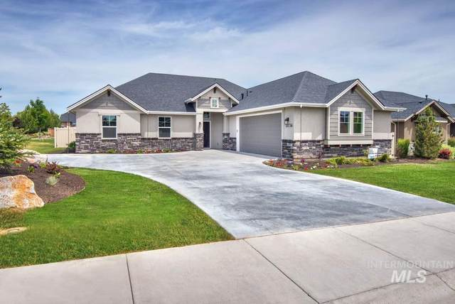 13767 Levendi Dr., Caldwell, ID 83607 (MLS #98800031) :: Juniper Realty Group