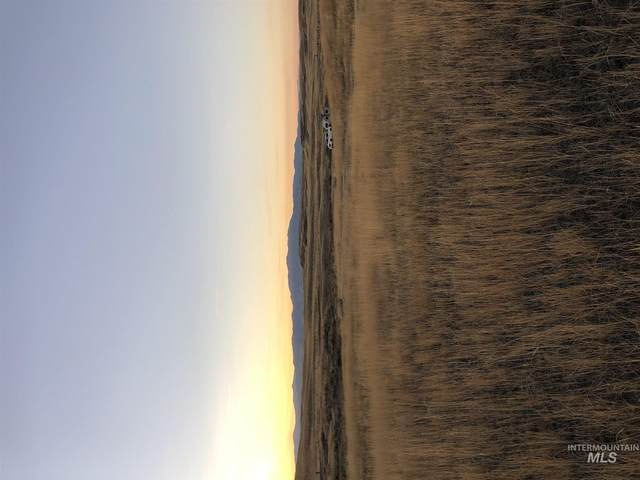 TBD Heinrich Rd, Midvale, ID 83645 (MLS #98800033) :: City of Trees Real Estate