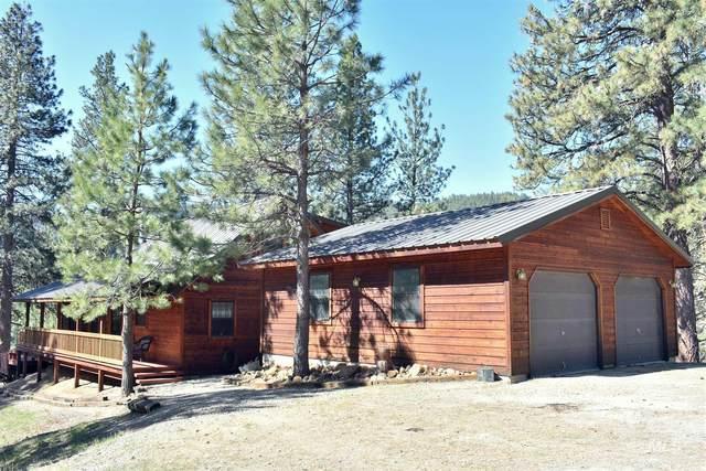28 Ridgeview Way, Boise, ID 83716 (MLS #98800481) :: Story Real Estate