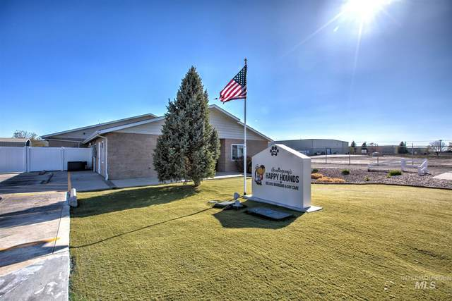 2304 Eldridge Ave., Twin Falls, ID 83301 (MLS #98800919) :: Jon Gosche Real Estate, LLC