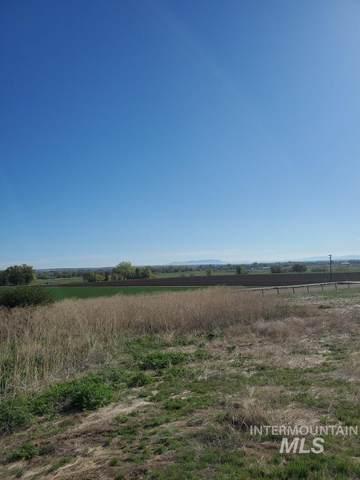 Tbd Rudd Road, Wilder, ID 83660 (MLS #98801135) :: Idaho Life Real Estate