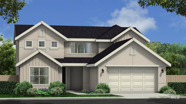 2103 N Concha Ct, Middleton, ID 83644 (MLS #98801475) :: Navigate Real Estate