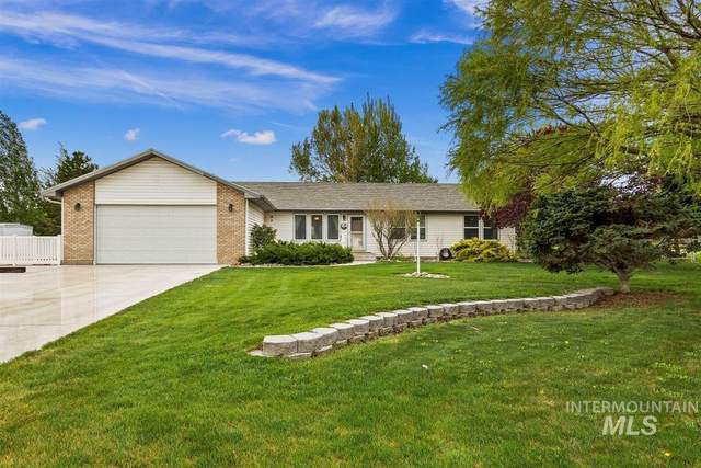 1533 E 4250 N, Buhl, ID 83316 (MLS #98801763) :: Jeremy Orton Real Estate Group