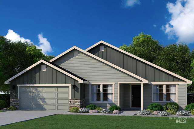 2160 Navigator St., Middleton, ID 83644 (MLS #98801842) :: The Bean Team