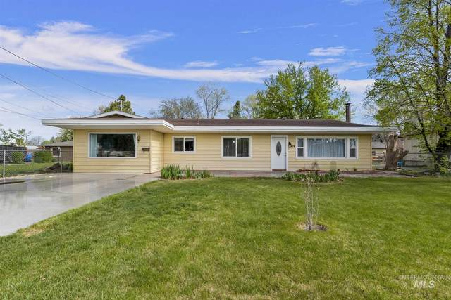 478 Heyburn Ave W, Twin Falls, ID 83301 (MLS #98801907) :: Navigate Real Estate