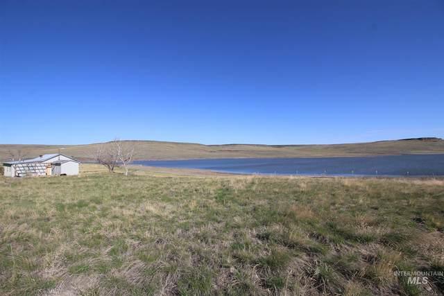 758 Cedar Creek, Twin Falls, ID 83301 (MLS #98802168) :: Boise River Realty