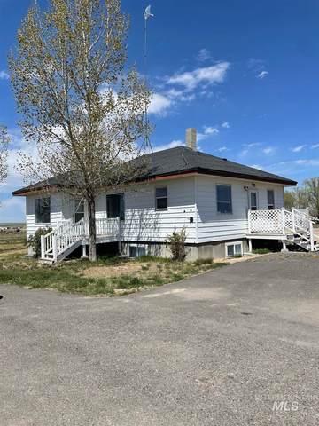 2920 N 2600 E, Twin Falls, ID 83301 (MLS #98802244) :: Jeremy Orton Real Estate Group