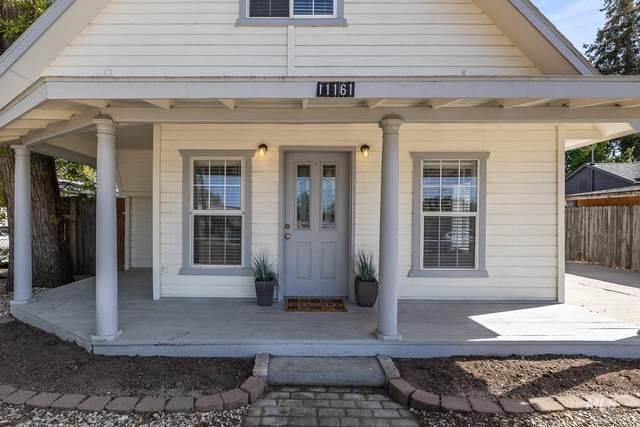11161 W 1st St., Star, ID 83669 (MLS #98802250) :: Hessing Group Real Estate