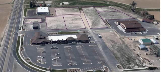 0 0 0 0, Kimberly, ID 83341 (MLS #98802257) :: Jeremy Orton Real Estate Group