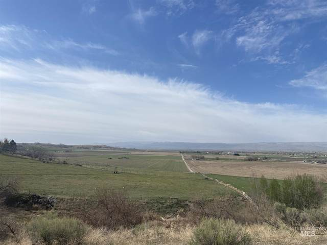 TBD Lower Pleasant Ridge Rd, Wilder, ID 83676 (MLS #98802323) :: Hessing Group Real Estate