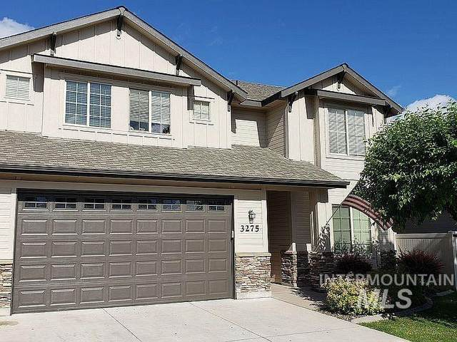 3275 S Pompei, Meridian, ID 83642 (MLS #98802450) :: Jeremy Orton Real Estate Group