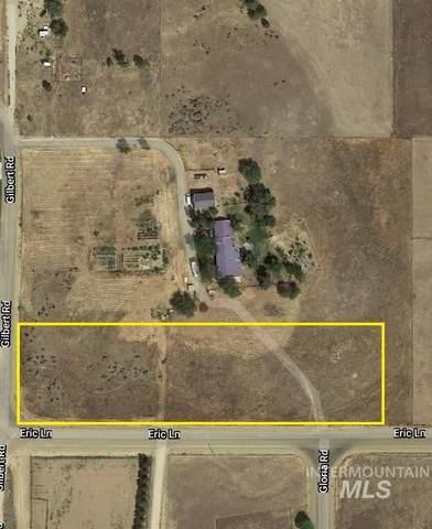 TBD Eric Lane, Middleton, ID 83644 (MLS #98802469) :: Boise River Realty