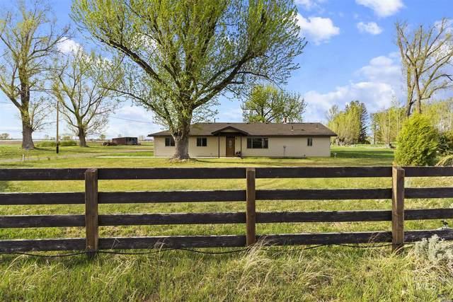 298 E 300 N, Rupert, ID 83350 (MLS #98802776) :: Jon Gosche Real Estate, LLC