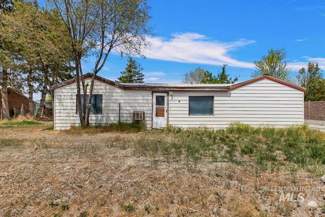 2345 Orchard Dr. E, Twin Falls, ID 83301 (MLS #98802794) :: Jon Gosche Real Estate, LLC