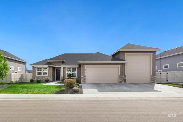 12003 W Streamview Dr, Star, ID 83669 (MLS #98802852) :: Jon Gosche Real Estate, LLC