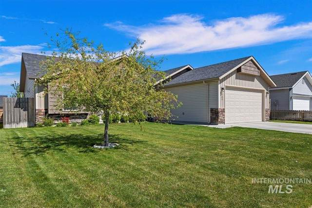 763 Birchwood Road, Twin Falls, ID 83301 (MLS #98803097) :: Silvercreek Realty Group