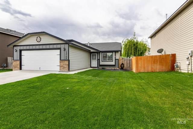 13709 Orlando, Caldwell, ID 83607 (MLS #98803301) :: Jon Gosche Real Estate, LLC