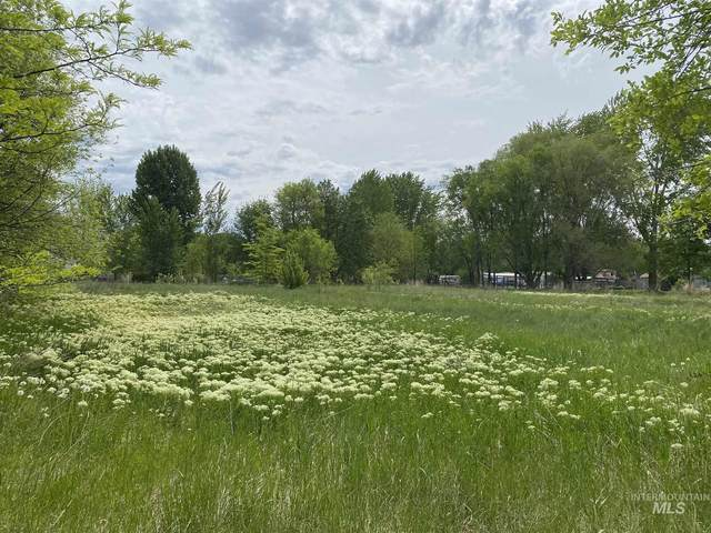 TBD Lot 3 N Happy Valley, Nampa, ID 83687 (MLS #98803349) :: Boise Valley Real Estate