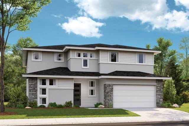 5621 S Zaivcla Ave., Meridian, ID 83642 (MLS #98803368) :: Build Idaho