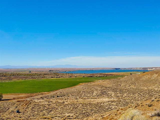 31716 Colyer Rd, Bruneau, ID 83604 (MLS #98803428) :: Epic Realty