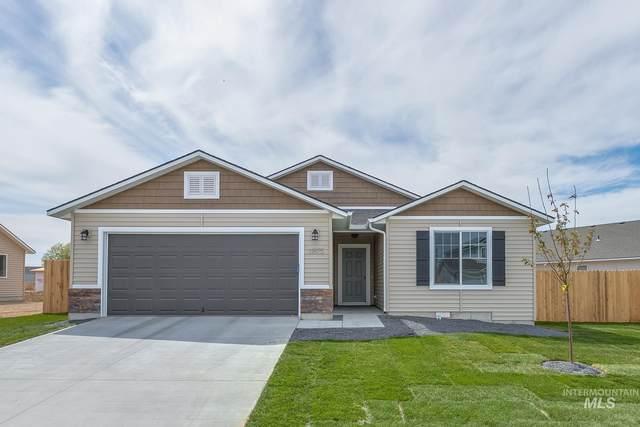 19617 Nanticoke Ave., Caldwell, ID 83605 (MLS #98803459) :: Boise River Realty