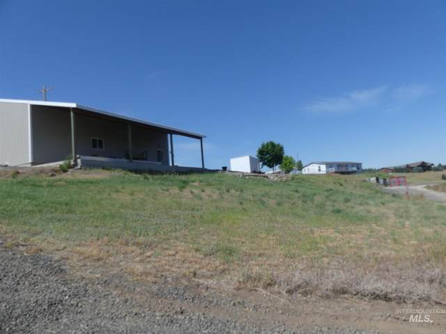 759 Pauline Dr, Clarkston, WA 99403 (MLS #98803479) :: Boise River Realty