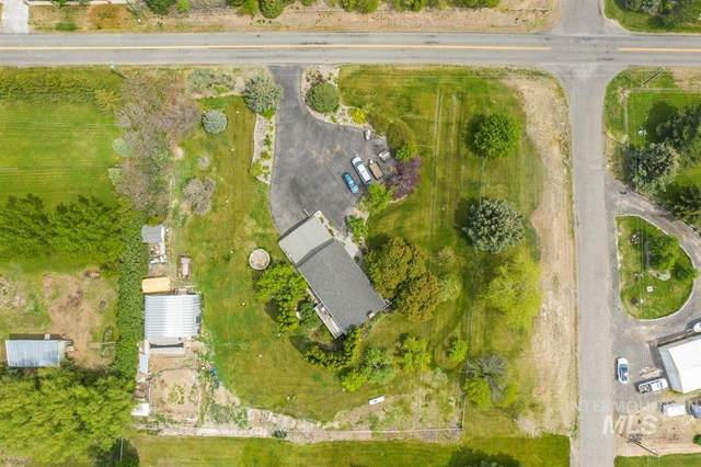 567 Silver Beach Dr, Jerome, ID 83338 (MLS #98803899) :: Jeremy Orton Real Estate Group