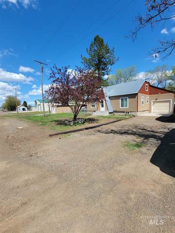 107 S Main St, Council, ID 83612 (MLS #98803926) :: Epic Realty