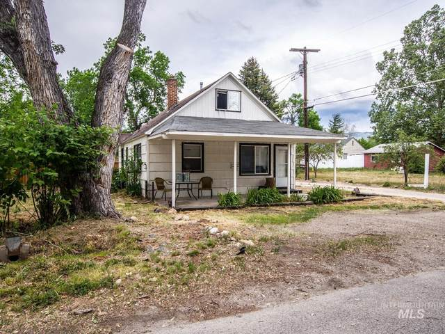 1722 Colorado, Boise, ID 83706 (MLS #98804149) :: Hessing Group Real Estate