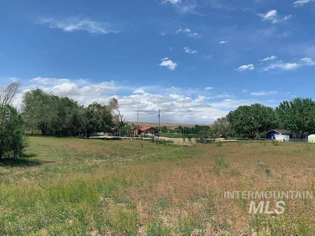 10150 W Chaparral, Eagle, ID 83616 (MLS #98804284) :: Team One Group Real Estate