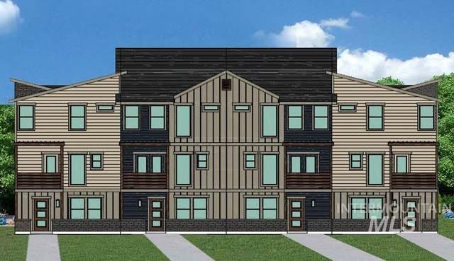 3126 N Network Ln, Boise, ID 83704 (MLS #98804765) :: Silvercreek Realty Group