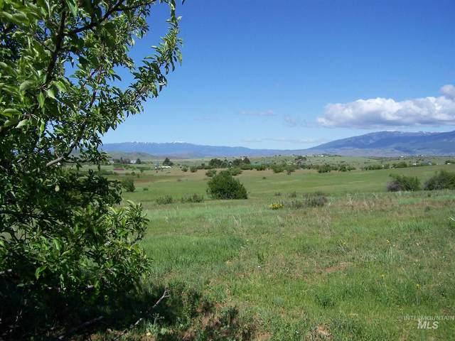 TBD Hwy 95, Mesa, ID 83643 (MLS #98805138) :: Navigate Real Estate