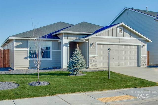 3026 N Waterbrook Ave, Star, ID 83669 (MLS #98805350) :: Hessing Group Real Estate