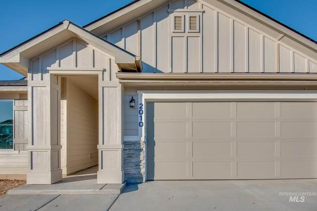 11676 W Water Birch Dr, Star, ID 83669 (MLS #98805352) :: Hessing Group Real Estate