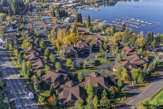 1395 Greystone Dr, Mccall, ID 83638 (MLS #98805355) :: Hessing Group Real Estate