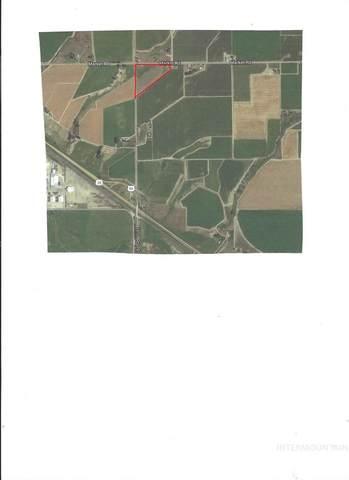 25923 Market, Parma, ID 83660 (MLS #98805383) :: Build Idaho