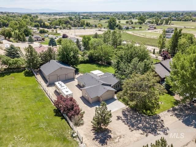 23914 Tyler Lane, Middleton, ID 83644 (MLS #98805494) :: Haith Real Estate Team