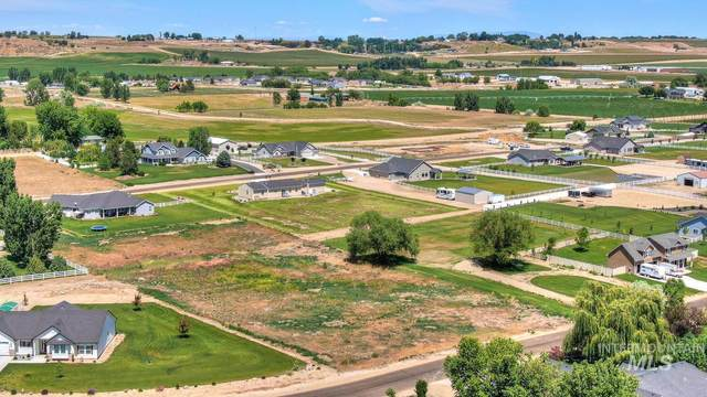 27620 Petolla Rd, Wilder, ID 83676 (MLS #98805586) :: Hessing Group Real Estate