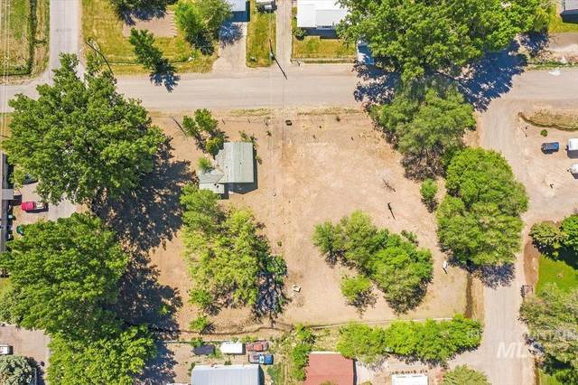 TBD 2nd St, Richfield, ID 83349 (MLS #98805813) :: Jeremy Orton Real Estate Group