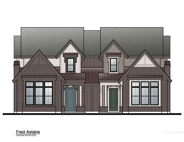 11685 N 23rd Ave, Boise, ID 83714 (MLS #98805819) :: Hessing Group Real Estate