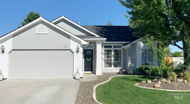 102 Atlantic Ave, Middleton, ID 83644 (MLS #98806053) :: Hessing Group Real Estate