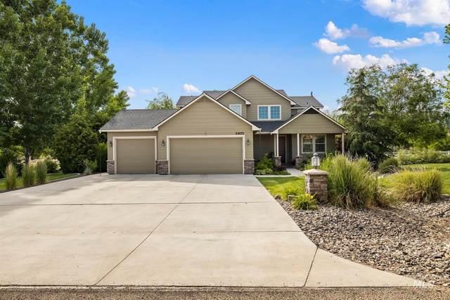 24171 Willis Creek St, Middleton, ID 83607 (MLS #98806489) :: Hessing Group Real Estate