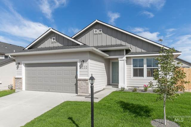 11542 Maidstone St., Caldwell, ID 83605 (MLS #98806513) :: Hessing Group Real Estate
