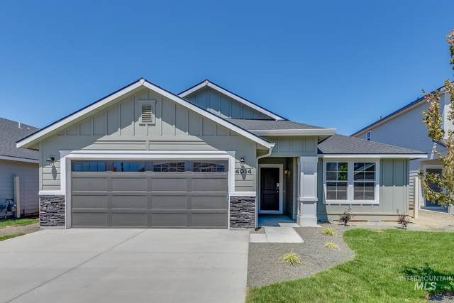 19674 Calais Ave., Caldwell, ID 83605 (MLS #98806526) :: Hessing Group Real Estate