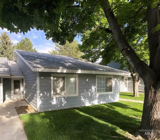 509 Union Avenue, Filer, ID 83328 (MLS #98806528) :: Team One Group Real Estate