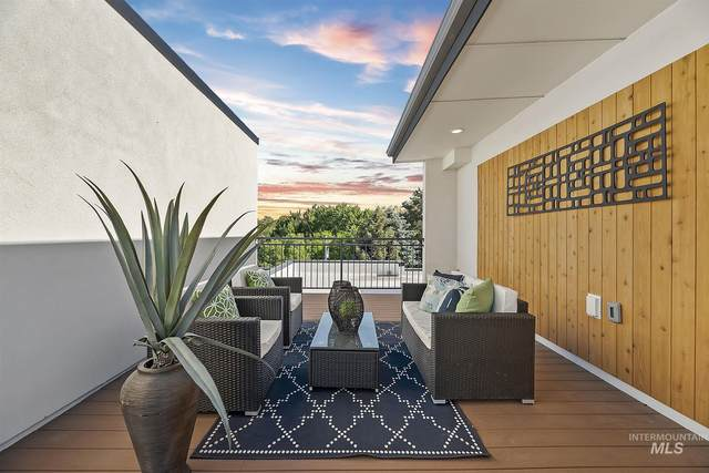 2292 W Kootenai Street, Boise, ID 83702 (MLS #98806568) :: Own Boise Real Estate