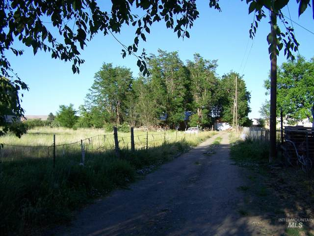 844 N 11th St, Payette, ID 83661 (MLS #98806582) :: Minegar Gamble Premier Real Estate Services