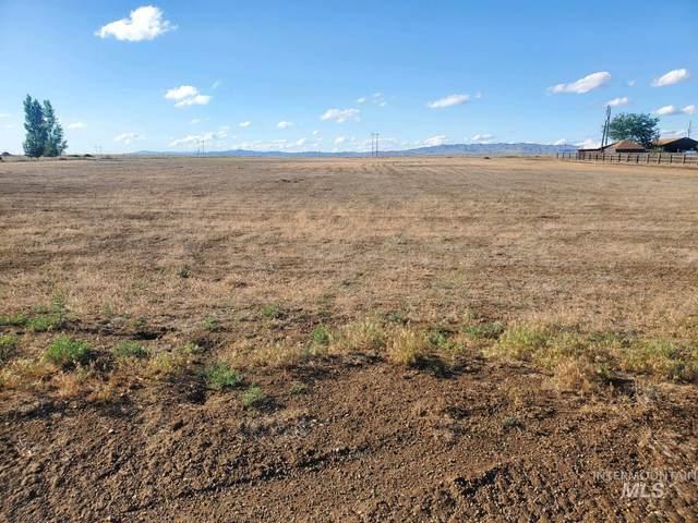 KNA Desert Duck, Mountain Home, ID 83647 (MLS #98806589) :: Beasley Realty